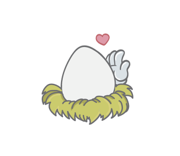 nido-love-eggy-small-3